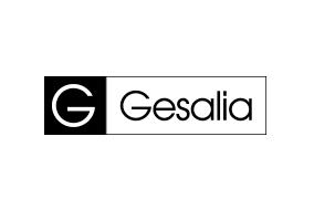 Misterblue_Gesalia