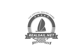 Misterblue_RealSail