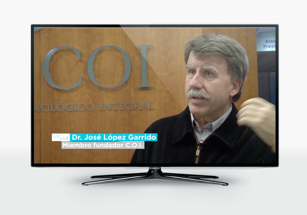 television_oftalmologos