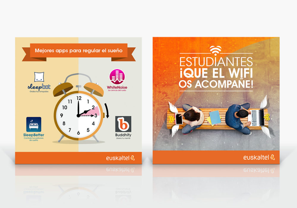 Euskaltel_01