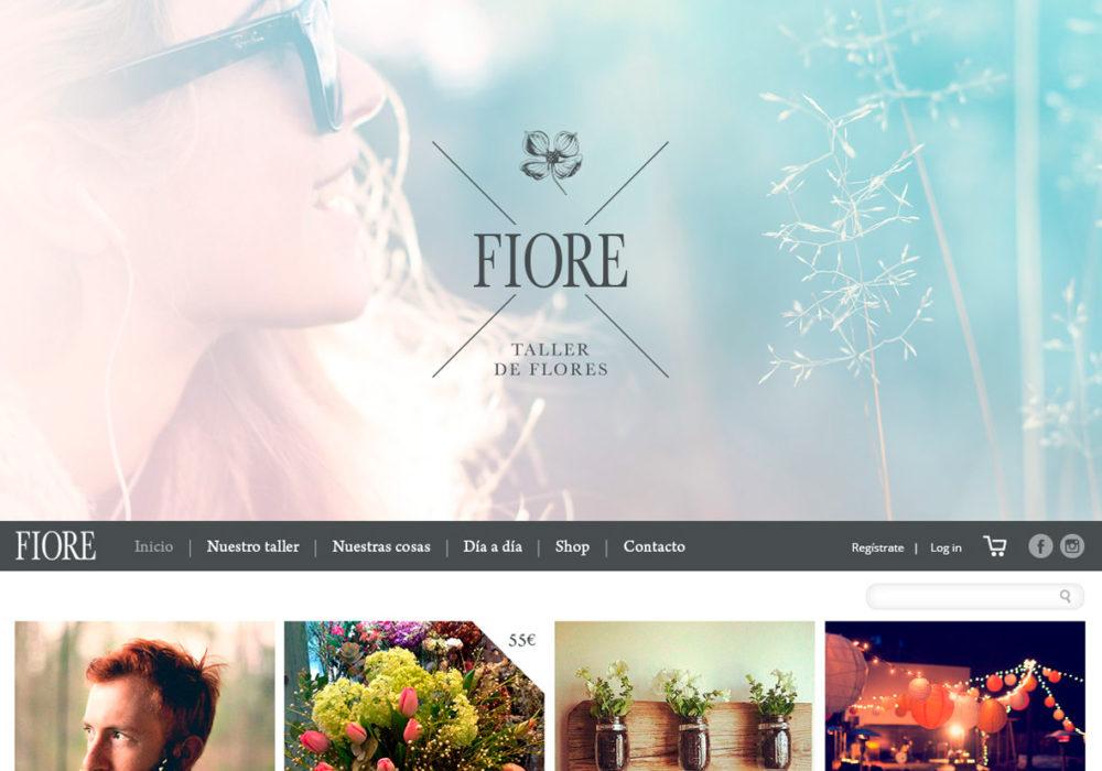 web_fiore_1