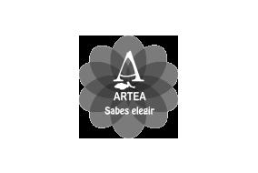 Misterblue_Artea
