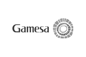 Misterblue_Gamesa