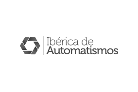 Misterblue_Iberica_Automatismos