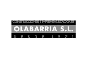 Misterblue_Olabarria