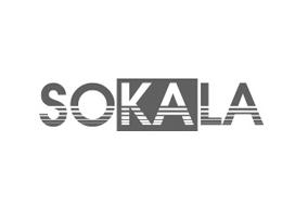 Misterblue_Sokala